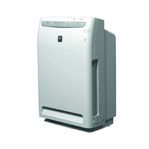 Daikin MC70LB Plasma Ioniser Titanium Apatite Anti Bacterial & Virus Air Purifier 240V~50Hz